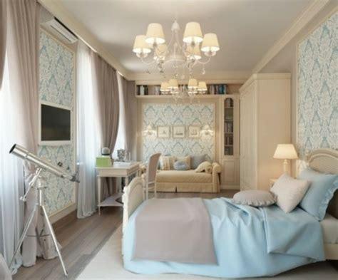 schlafzimmer farbkombinationen schlafzimmer farben eine farbkombination aus beige und blau