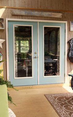 Painting Patio Doors by 1000 Images About Patio Door On Patio