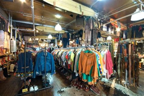 10 ft single by stella dallas shops clothing and