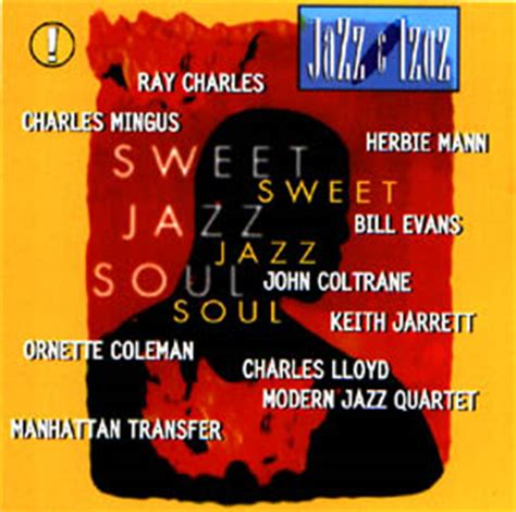Cd Ekonomis Instrument Sweet Saxophone sweet jazz soul