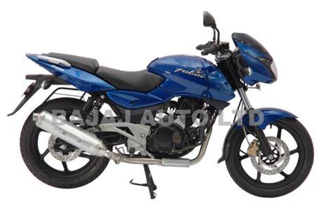 bajaj pulsar 220 dtsi price indian automobiles bajaj pulsar 220 dtsi s images review
