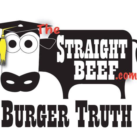 backyard burger raleigh specs price release date redesign