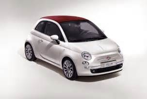 Fiat 500 Images Fiat 500 Photos 4 On Better Parts Ltd