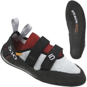 most comfortable rock climbing shoes vmile climbing shoe rock climbing gear rockclimbing
