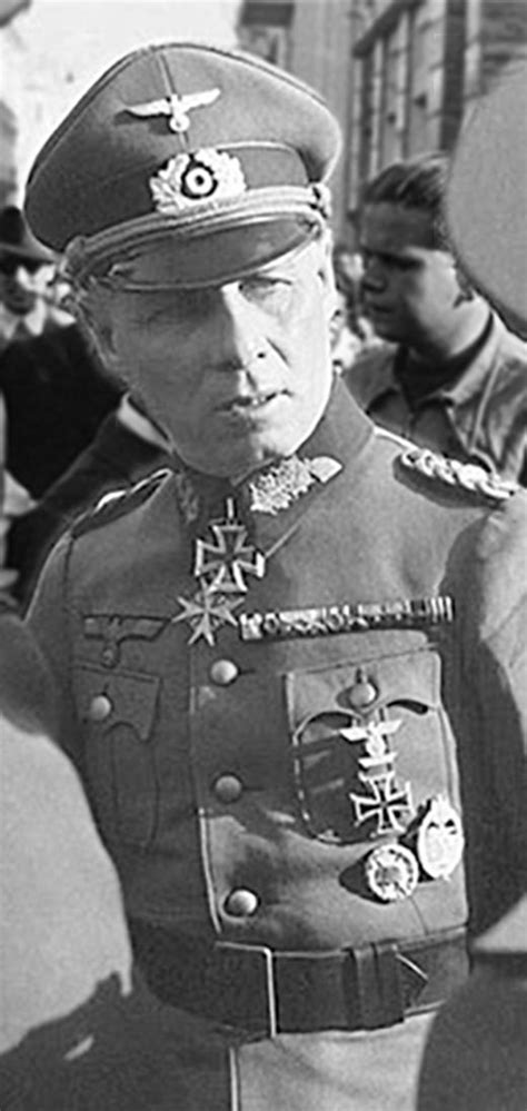 hitler biography simple 17 best images about erwin rommel the feared and famed