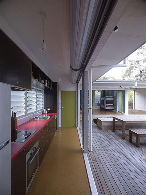 courtyard house plans idyllic interior courtyard