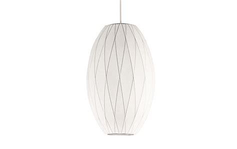 nelson pendant lights nelson pendant ls lighting and ceiling fans