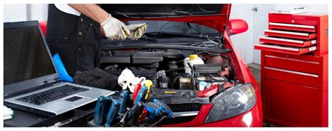 Car Service Brunswick, Knoxfield & Melbourne   Car Repairs