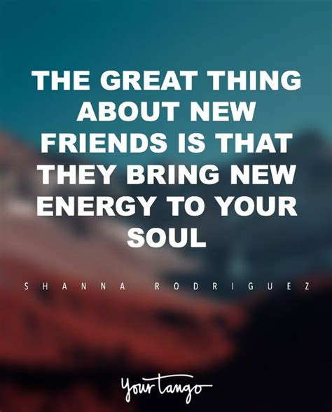 new friendship quotes 55 inspiring friendship quotes to show your best friends