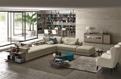 mobili divani salotti moderni mobili per ogni esigenza