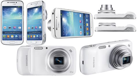 s4 zoom synapse circuit technology review galaxy s4 zoom picture this