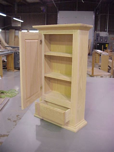 wood cabinet building woodworking classes