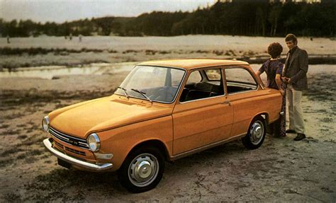 Daf Auto by Daf Passenger Cars
