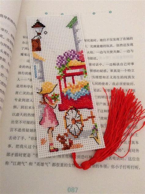 pattern kristik 17 best images about kristik 4 bookmark on pinterest