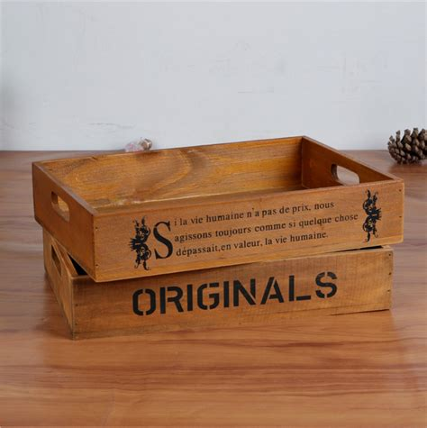 wooden shoe box storage popular wooden shoe boxes buy cheap wooden shoe boxes lots