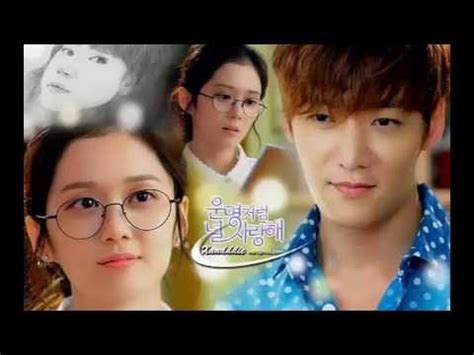 doramas koreanos dramas coreanos recomendados 2014 youtube