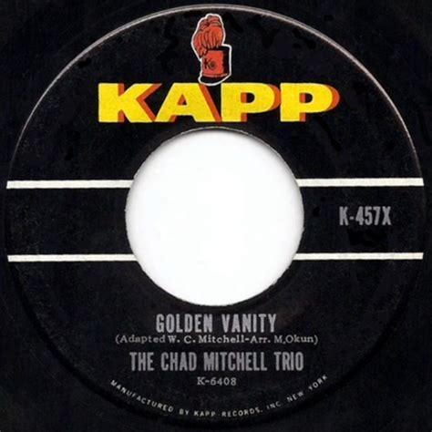 Golden Vanity Lyrics by Golden Vanity Lyrics