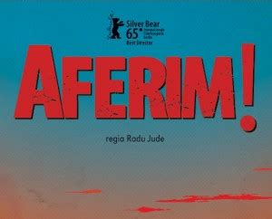 film gratis aferim filmul rom 226 nesc premiat internațional aferim se vede