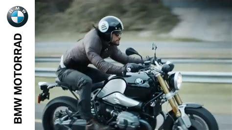 Bmw Motorrad Nederland by Bmw Motorrad Make A Ride Bmw Motorrad Nl
