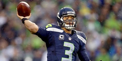 black quarterbacks commentary the state of black quarterbacks in the nfl is