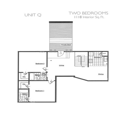 3 bedroom apartments in richmond va 3 bedroom apartments in richmond va green home