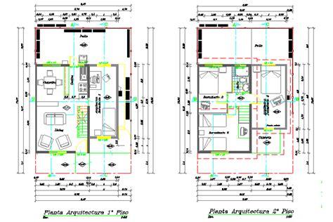 house plans 3d free autocad 3d house plans free house design plans