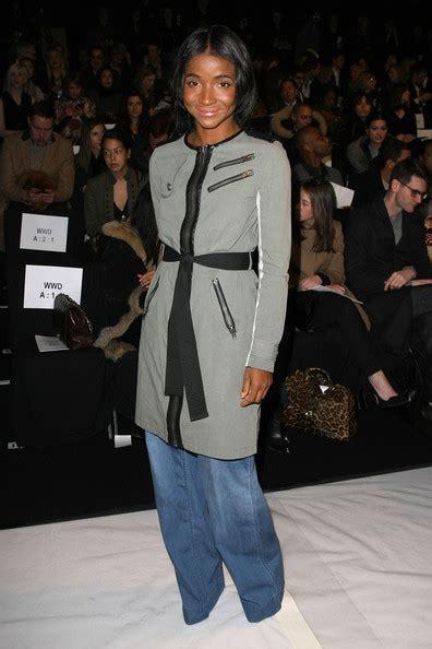 Heat Up Bcbg Front Row by More Pics Of Genevieve Jones Zip Up Jacket 2 Of 2