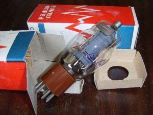 transistor g1625 aat ltd