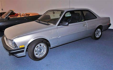 peugeot 505 coupe peugeot 505 coupe specs photos and more on
