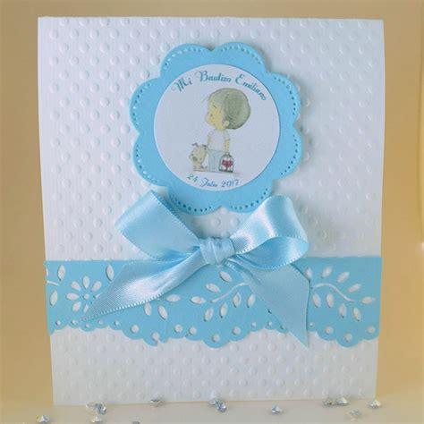 invitaci n de bautizo de ni a para imprimir tarjetas invitaci 243 n para bautizo quot serenidad