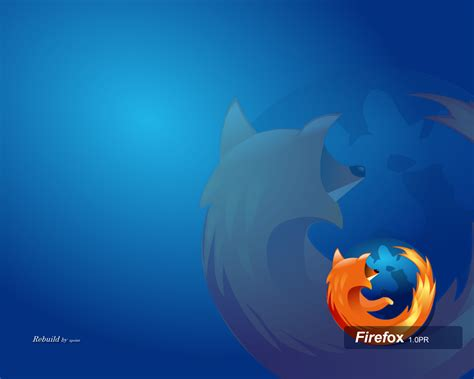 firefox desktop themes firefox wallpaper themes wallpapersafari