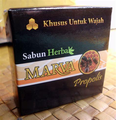 Sabun Herbal Pegagan Plus Madu Fayolla sabun herbal marva wajah propolis5 toko almishbah