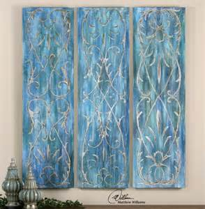 frozen home decor frozen home decor 28 images hd interiors disney s