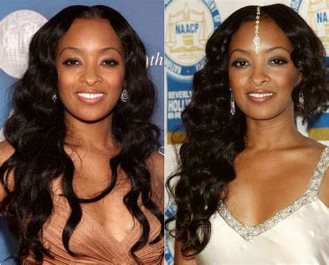 loose wave hairstyles for black women the most popular hairstyles for black women in 2017 new