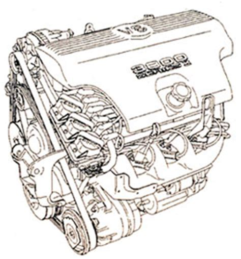 service manual 1996 oldsmobile silhouette water pump replacement bolt torque repair guides