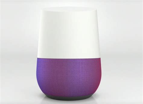 design tech homes google reviews how google home s always on will affect privacy