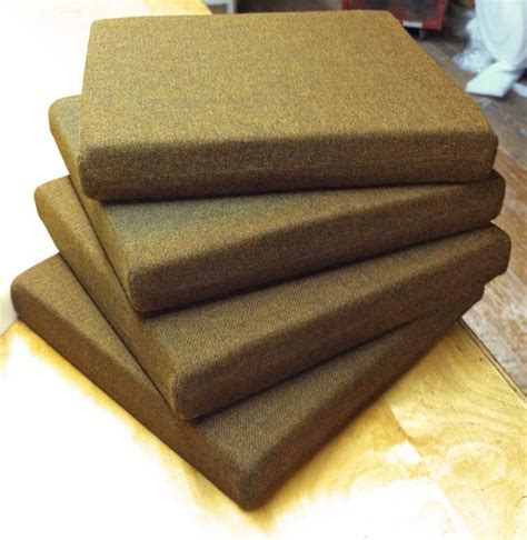 foam to make bench cushion foam to make chair cushions carex memory foam seat