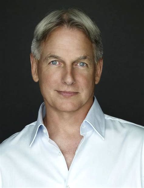 mark harmons haircut mark harmon ncis haircut www pixshark com images