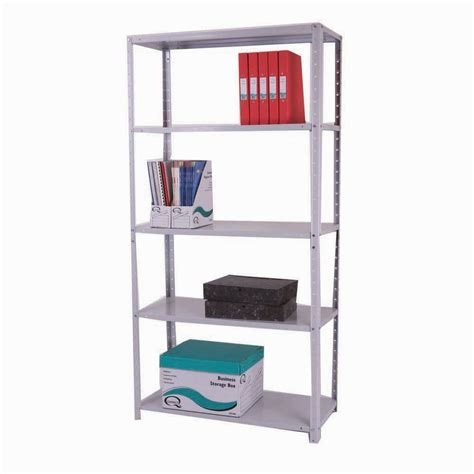 costco wire shelves decor ideasdecor ideas
