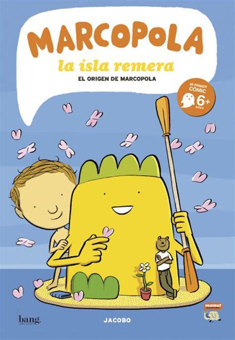 top 10 de komic librer 237 a d 237 a internacional del libro infantil 2014