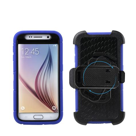 Skin Samsung S6 S7 Flatedge Note 5 Note 7 A3 A5 A7 J5 J7 2016 Garskin for samsung galaxy s6 s6 edge note 3 s7 s7 edge shockproof rugged holster ebay