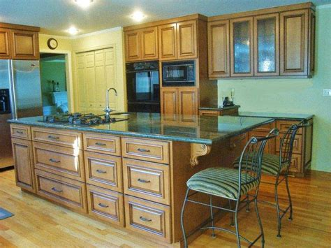 kitchen cabinet refacing seattle cabinet refacing seattle wa cabinets matttroy