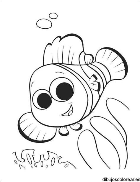 31+ Inspirasi Sketsa Ikan Marlin