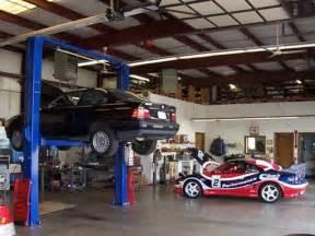Garage Automobile Garage Garage Workshop Plans Garage Designs Garage