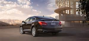 2014 Buick Lacross 2014 Buick Lacrosse Photo Gallery Autoblog