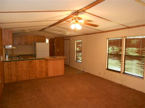 2 bedroom 2 bath mobile homes 2 bedroom 2 bath mobile home 2975 old union adel ga