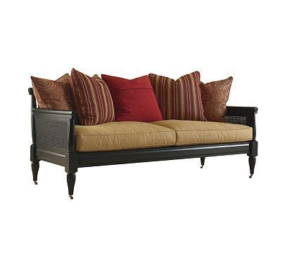 henredon upholstery collection pin by lauren maggio on furnishings pinterest