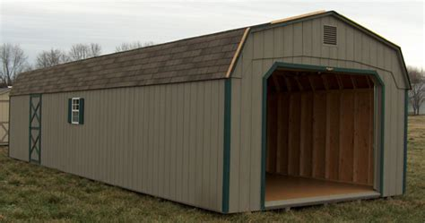 garages by custom made wooden buildings large outdoor storage sheds wood metal buildings