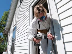 cost of lead abatement estimates prices contractors