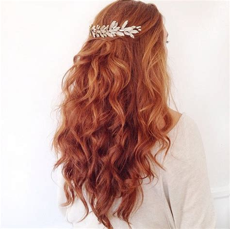 7 Hairstyles For The Holidays by Pretty Hairstyles For 2016 New Year Hairstyles